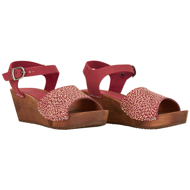 SANITA OTHENIA SANDAL 459620 4