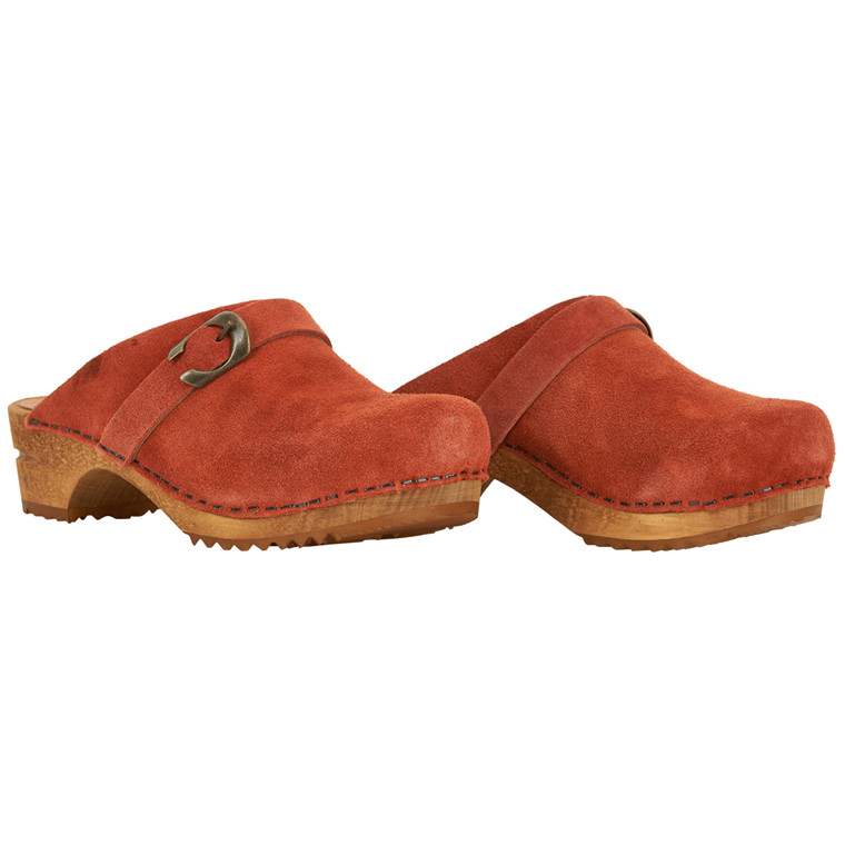 SANITA HEDI CLOGS 457190 9