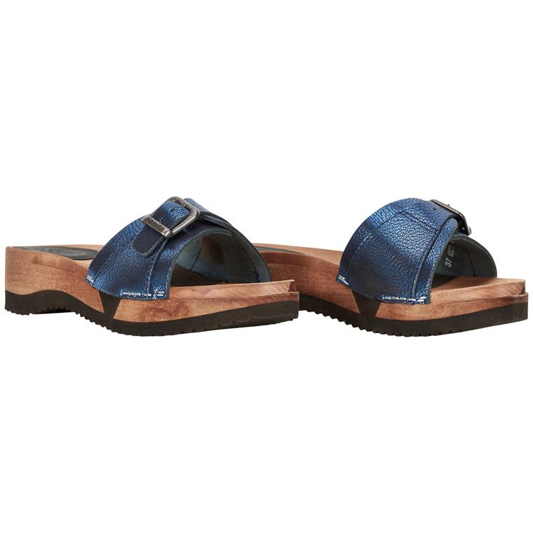 Sanita Randi Flex Sandal 459321 5
