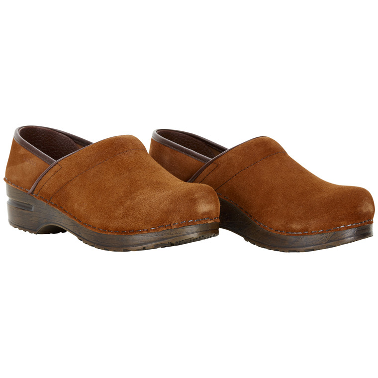 SANITA ANGELA CLOGS 459136 15