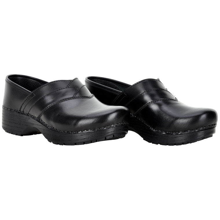SANITA EVER CLOGS 1990102N 2