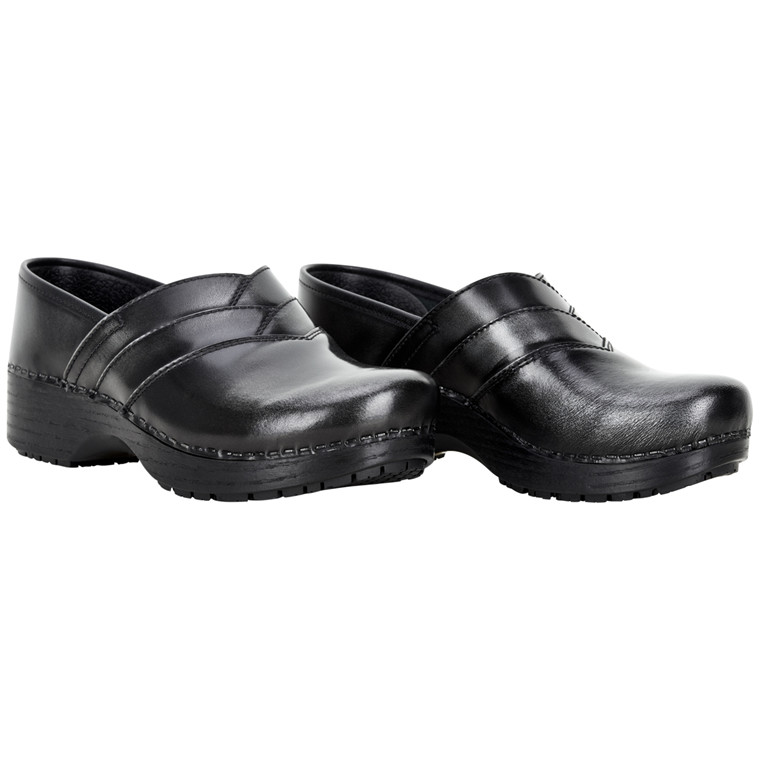 SANITA EVER CLOGS 1990102N 20