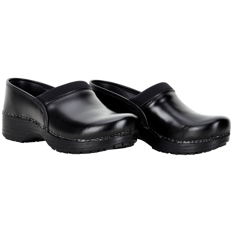 SANITA ELLIE CLOGS 1990104N 2