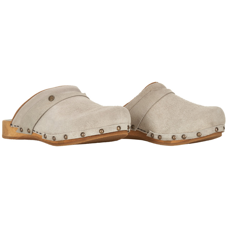 SANITA MEGAN CLOGS 452215 24