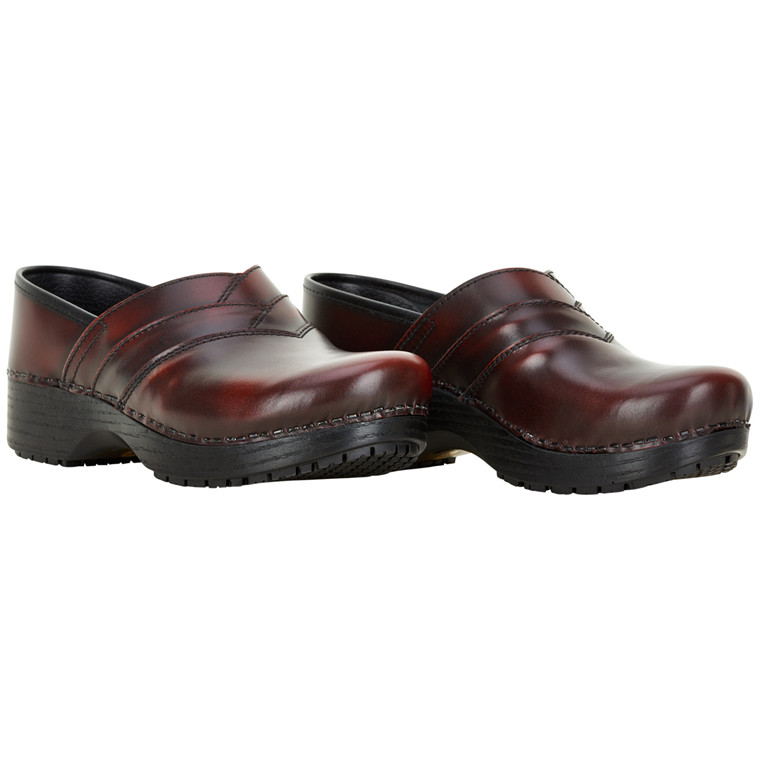 SANITA EVER CABRIO CLOGS 1990102N 47