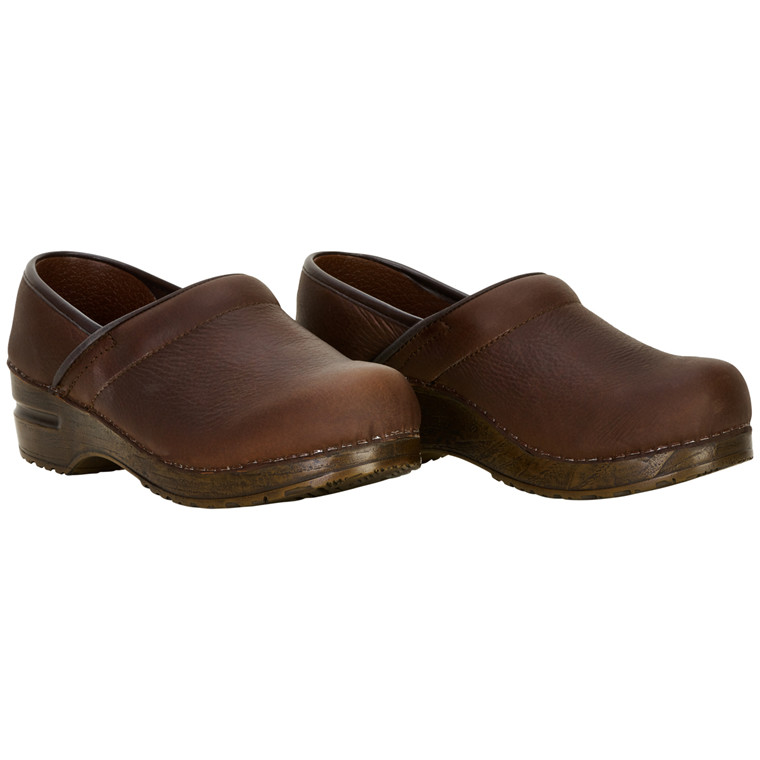Sanita Original Odis Clogs 450426 78