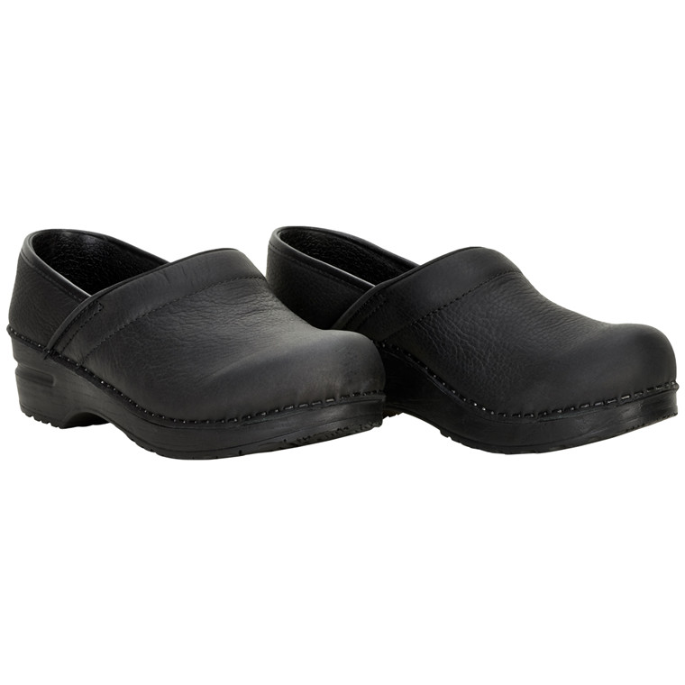 Sanita Original Odis Clogs 450426 2