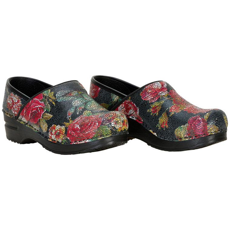 Sanita Original Sinna Clogs 450306 2