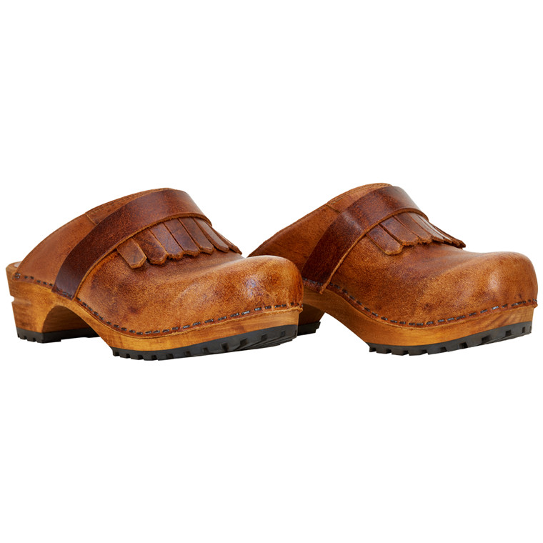 Sanita Larna Clogs 450390 15