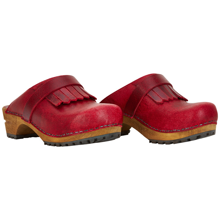 Sanita Larna Clogs 450390 4