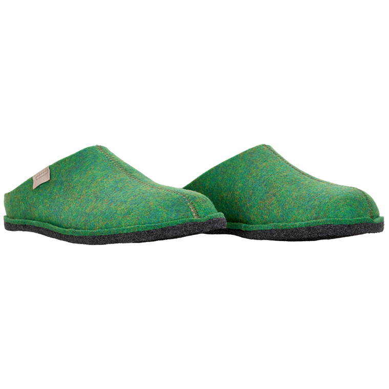 Sanita Hogga Slippers 460002 25