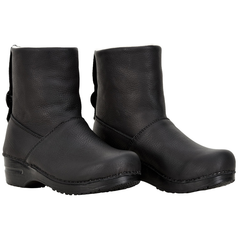 Sanita Original Odille Boot 450425 2