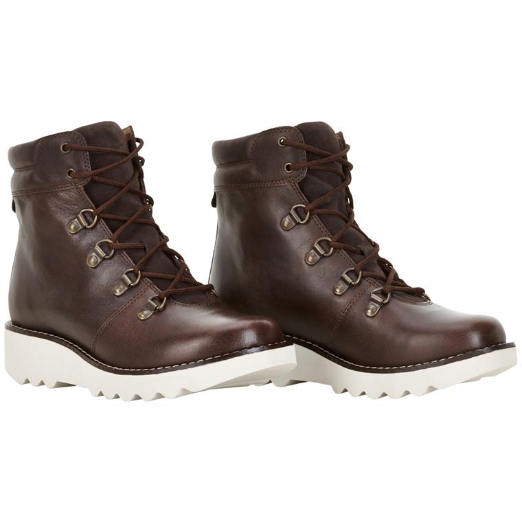 Sanita Heritage Laura Boot 451973 55
