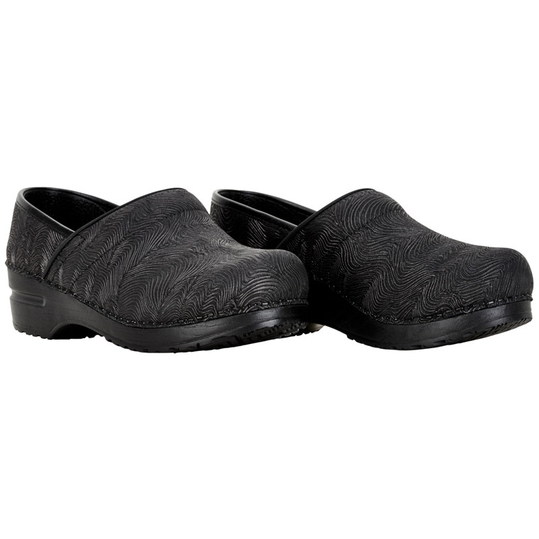 Sanita Original Sahara Clogs 450336 2