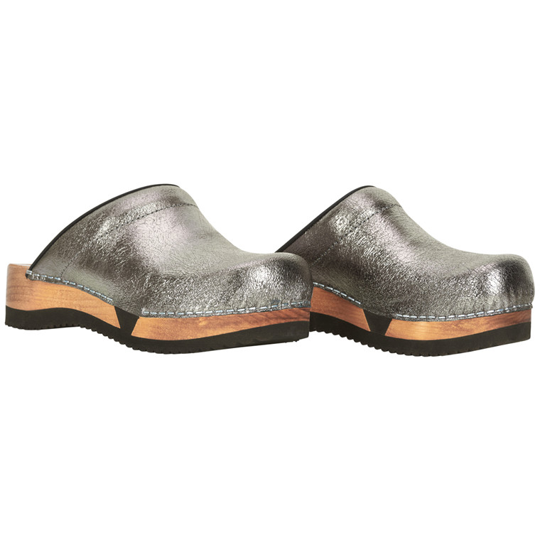 Sanita Rana Flex Clogs 459320 20