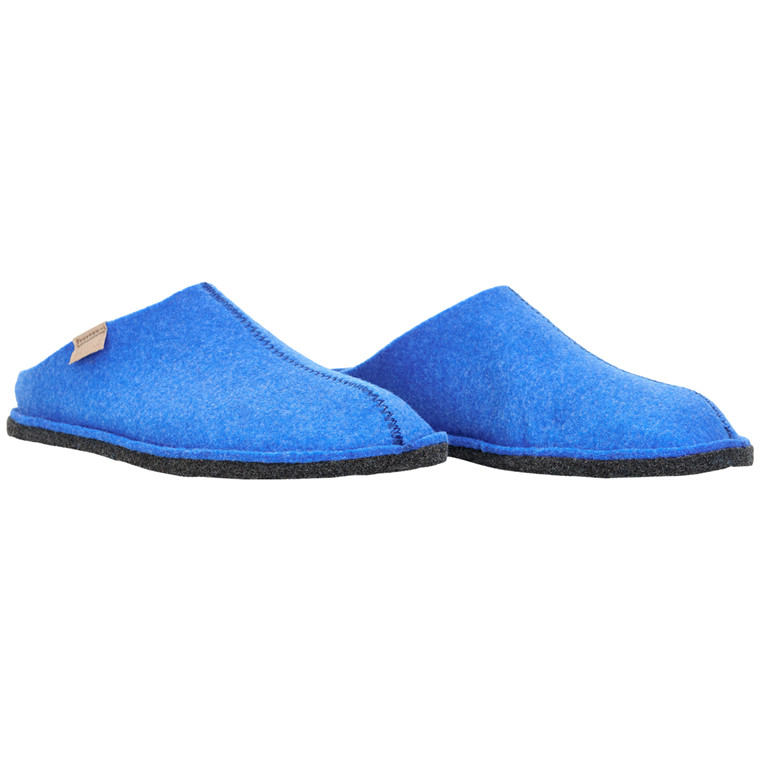 Sanita Hogga Slippers 460002 5