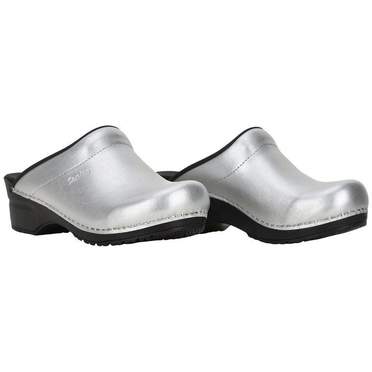 Sanita Original Sonja Clogs 1500047 16