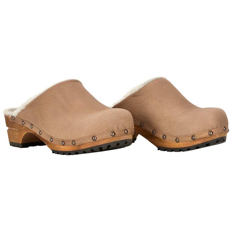 Sanita Original Hese Clogs 450401 14
