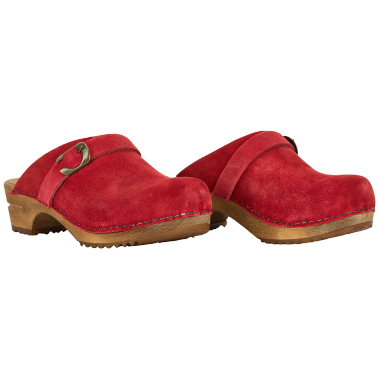 Sanita Hedi Clogs 457190 4