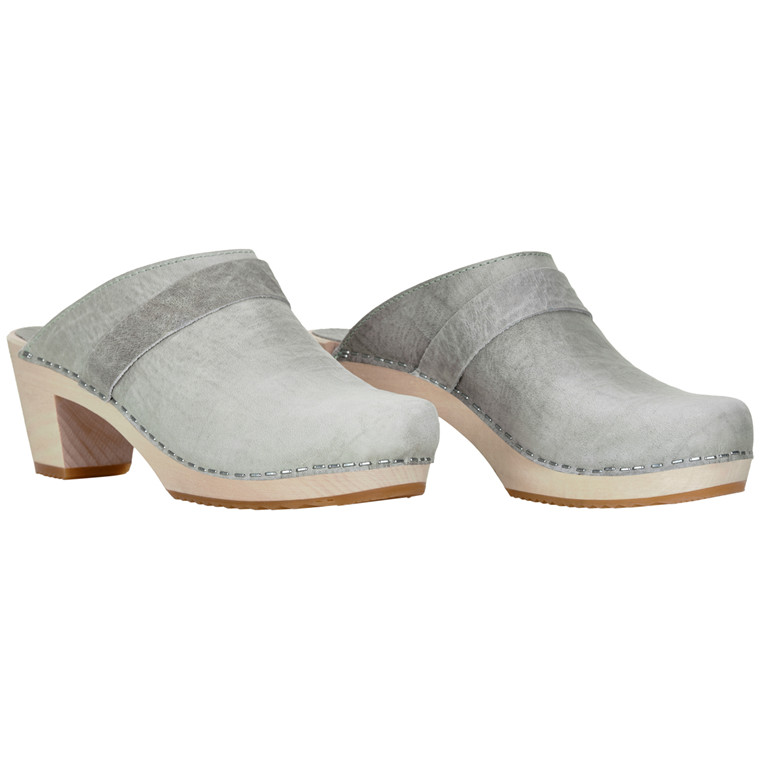 Sanita Vila Clogs 470620 73