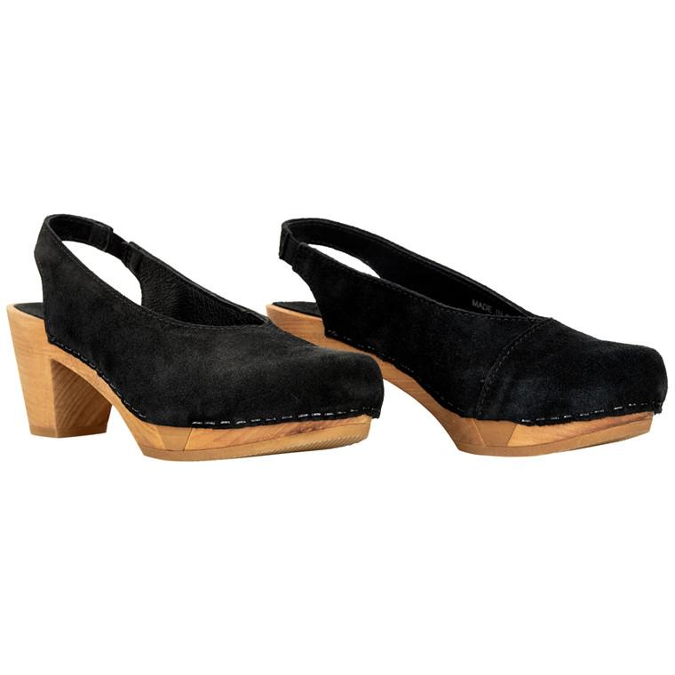 Sanita Lenna Flex Sandal 450120 2