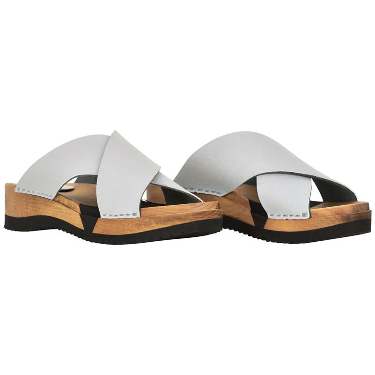 Sanita Tanja Flex Sandal 470323 73