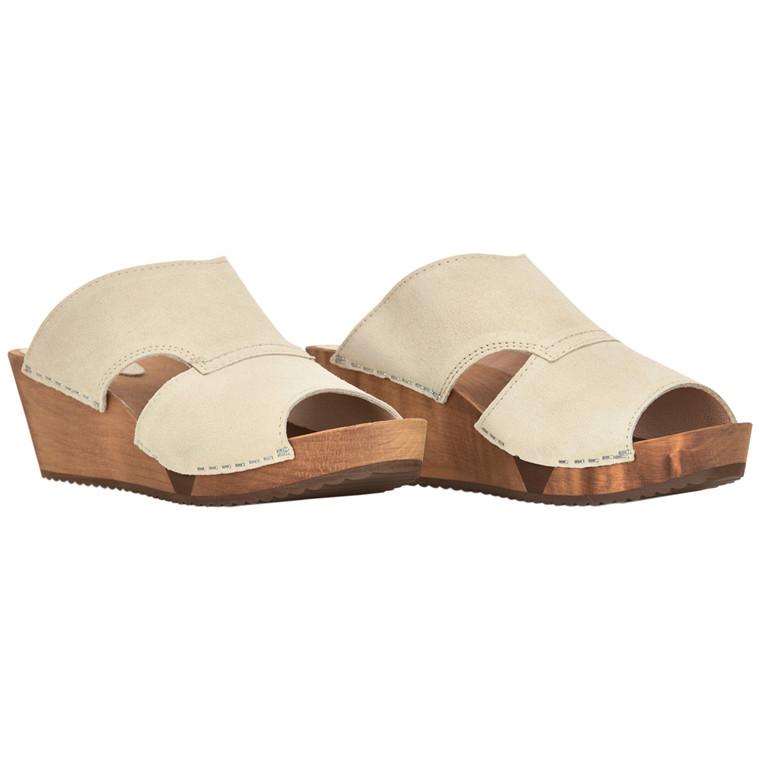 Sanita Binna Flex Sandal 470140 11