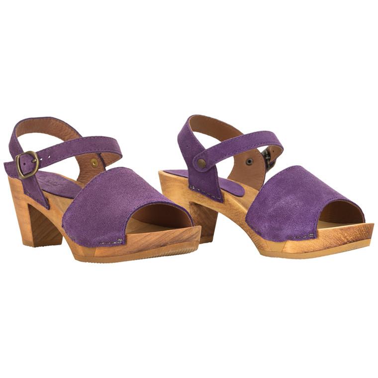 Sanita Menna Flex Sandal 470117 32