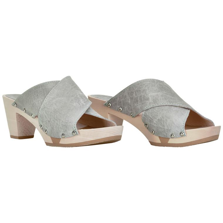 Sanita Vilma Flex Sandal 470621 73