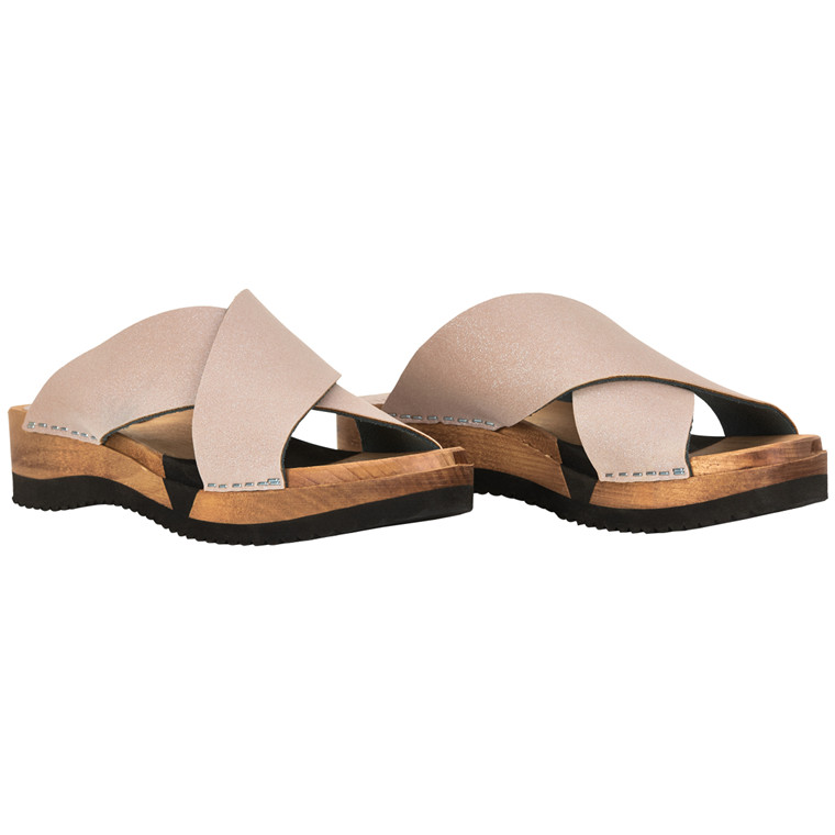 Sanita Tanja Flex Sandal 470323 65