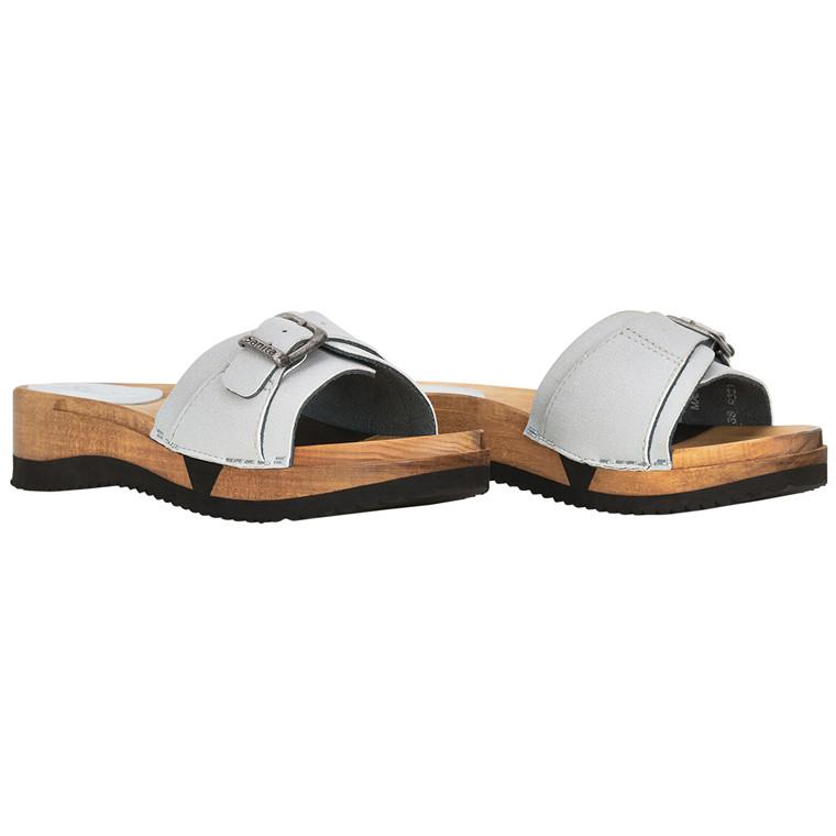 Sanita Randi Flex Sandal 459321 73
