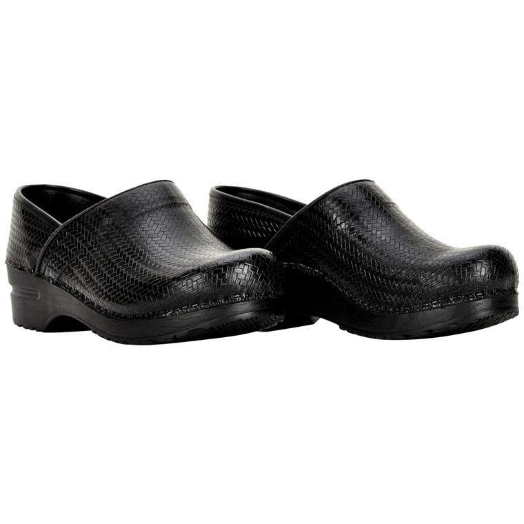 Sanita Original Cairo Clogs 459246 2