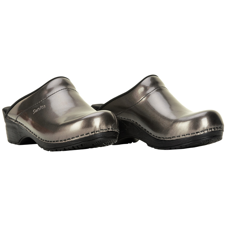 Sanita Original Clogs 1990049 20