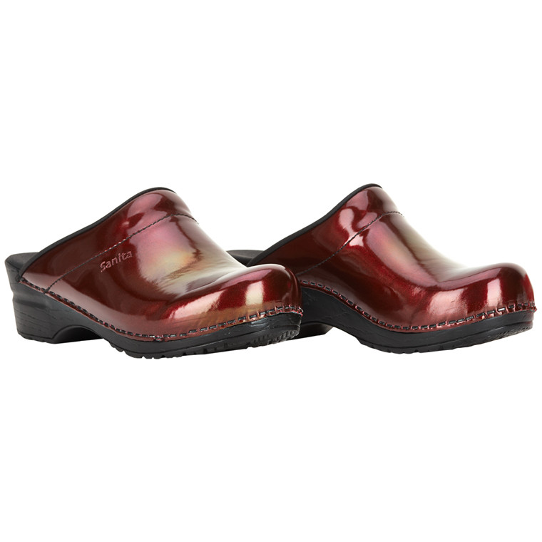 Sanita Original Clogs 1990049 47