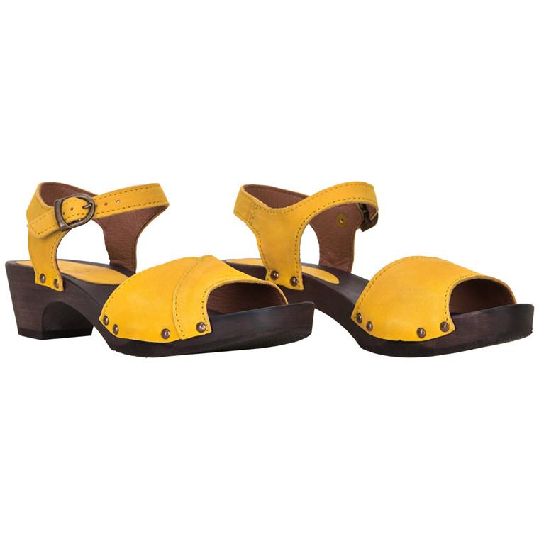 Sanita Fila Flex Sandal 470150 7