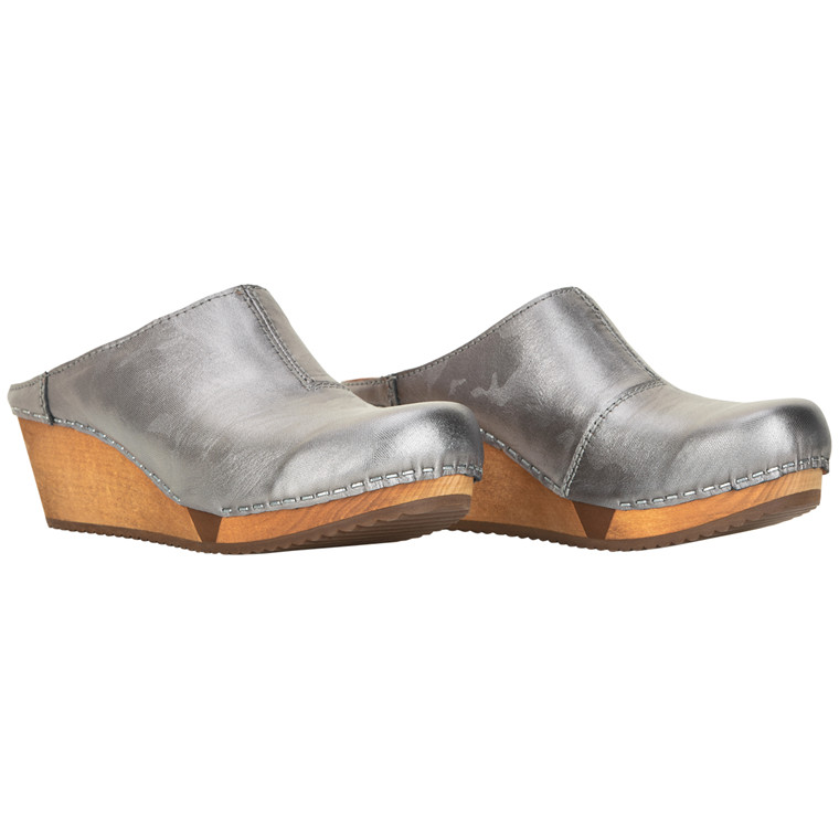 Sanita Elie Flex Clogs 470422 20