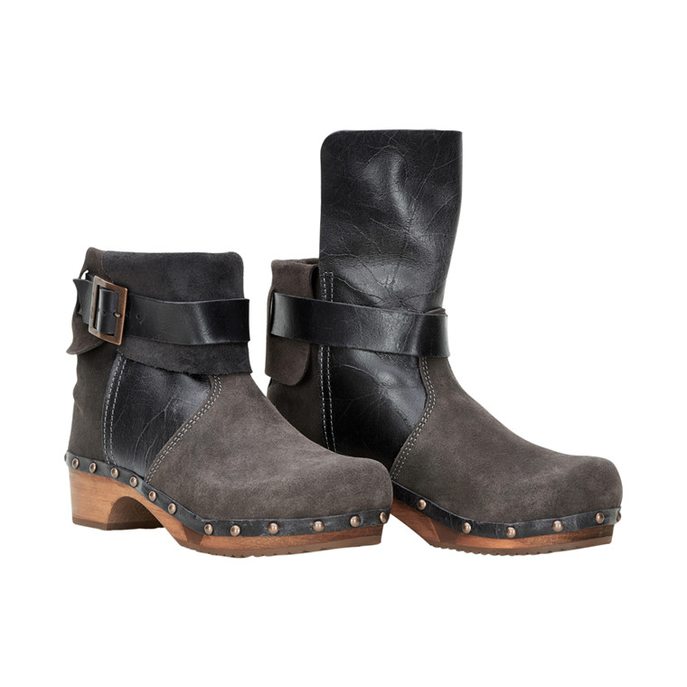 SANITA NORA BOOT 456310 56