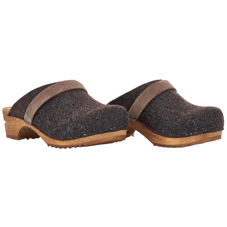 Sanita Hydda Clogs 450090 78
