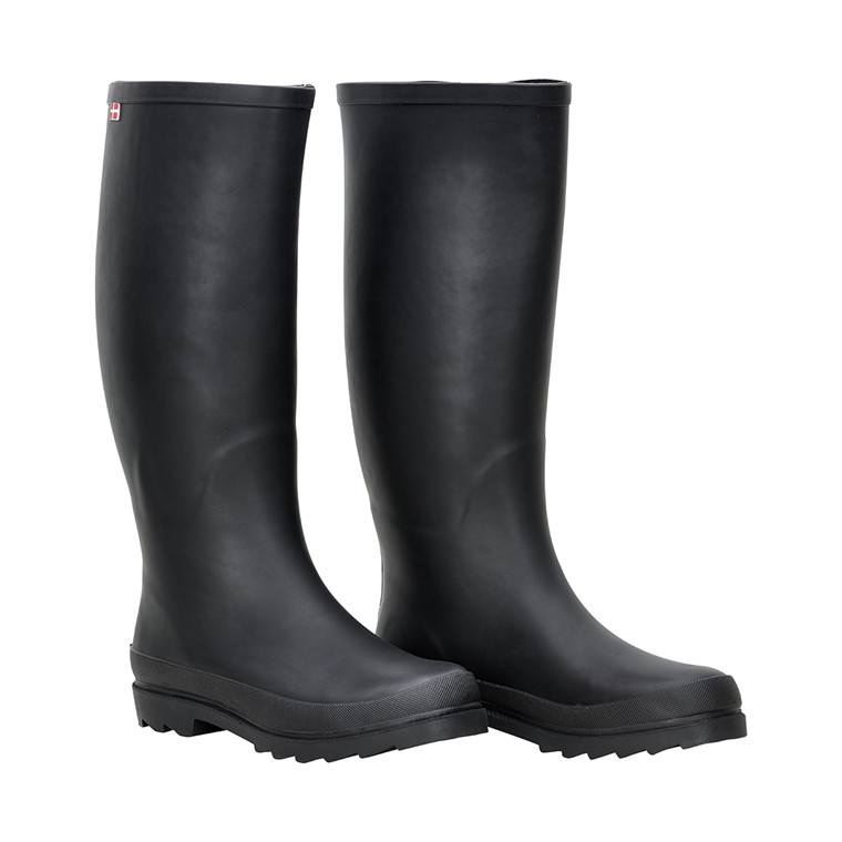 SANITA FANNY WELLY 467985 2