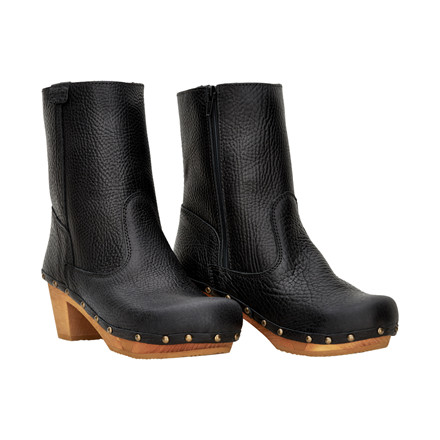 SANITA PIA BOOT 456450 2