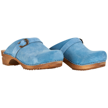 Sanita Hedi Clogs 457190 72