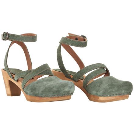 Sanita Tinja Flex Sandal 457213 64