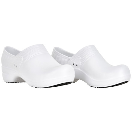 SANITA AERO-MOTION CLOGS 463801 1