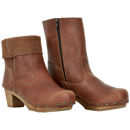 SANITA PIA BOOT 456450 15