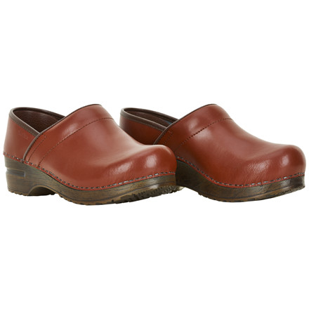 Sanita Original Izabella Clogs 457006w 3