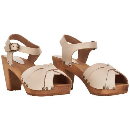 Sanita Farina Flex Sandal 459605 11