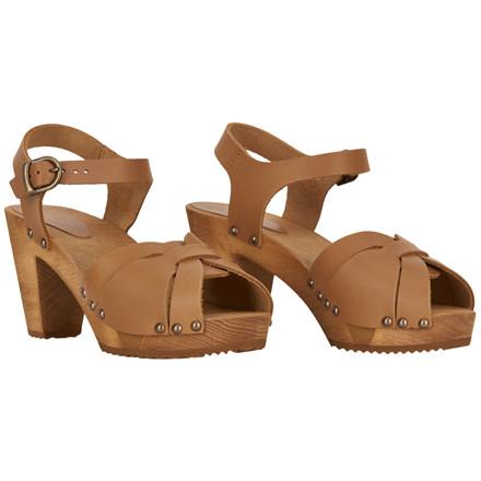 Sanita Farina Flex Sandal 459605 14
