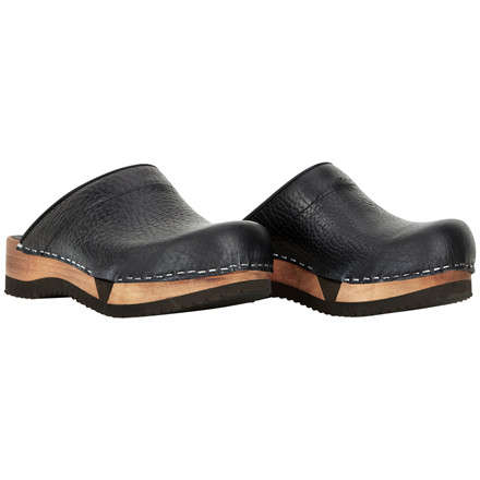 Sanita Rana Flex Clogs 459320 2