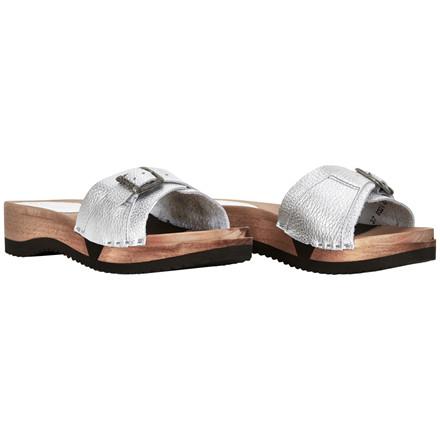 Sanita Randi Flex Sandal 459321 16