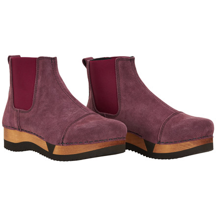 Sanita Resa Flex Boot 450321 47